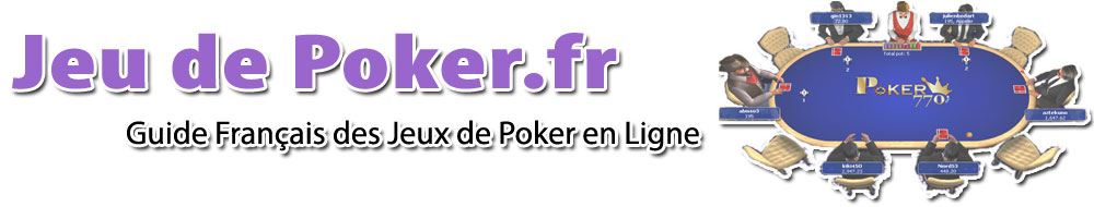 Comment jouer au Pursuit poker